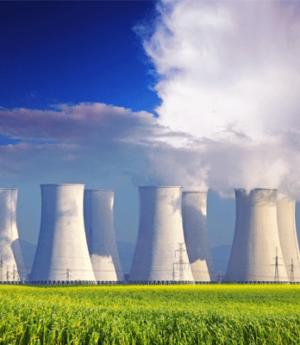 Aneel tentou destruir energia solar, limpa, para priorizar termelétricas a diesel