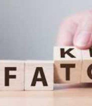 FATO ou FAKE – A verdade por trás da proposta da ANEEL