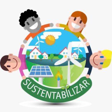 A ONG Sustentabilizar quer contribuir com soluções sustentáveis nas entidades assistenciais e escolas dos municípios do interior do Estado de São Paulo.