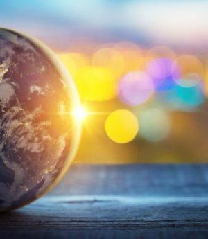 10 vantagens da adoção de um sistema de energia fotovoltaica