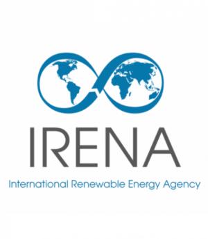 Irena faz chamado pedindo prioridade no investimento renovável para combater impactos da Covid-19