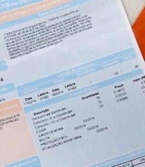 Procon solicita à Aneel que reconsidere o aumento de tarifa de energia