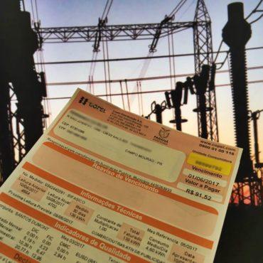 VOCÊ vai pagar o Empréstimo de R$17 Bilhões destinado as DISTRIBUIDORAS de ENERGIA.