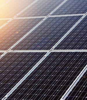 Energia solar em casas de baixa renda pode poupar R$ 817 milhões em 25 anos
