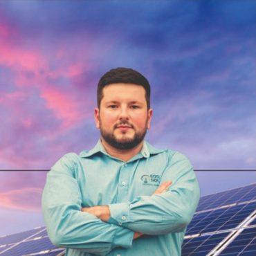 EOS SOLAR, cria campanha que pode gerar economia de até 11,4 milhões de energia para hospitais do Brasil!