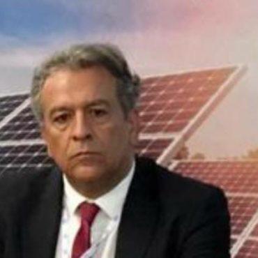 Projetos na região mineira da SUDENE pode beneficiar R$10 milhões de contas de energia por mês.