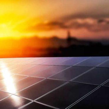 Distribuidora de Energia aposta fortemente na Instalação de Sistemas de Energia Solar.