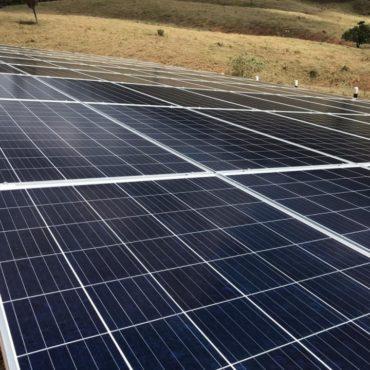 Análise e contribuições sobre o Projeto de Lei da Energia Solar PL2215/2020