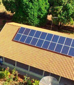 Projeto de Lei para Energia Solar (PL2215/2020)  já tem adesão de muitos deputados para votação em regime emergencial.