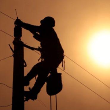 GOVERNO aprova Decreto inédito para Socorro financeiro às Distribuidoras de Energia.