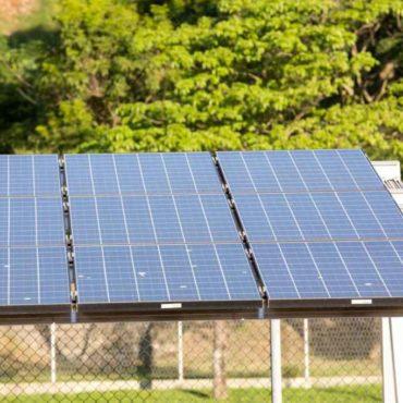 Votação de PL para Energia Solar está nas mão do Presidente da Câmara, Rodrigo Maia