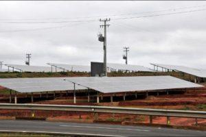 Conta de luz mais cara incentiva investimentos em energia solar