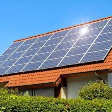 Prefeitura cria programa que incentiva uso de energia solar em Campo Grande