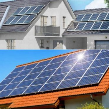 Energia solar: as vantagens e as desvantagens de usar na sua residência