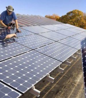 Projetos de energia solar crescem no Brasil e chamam atenção de investidores