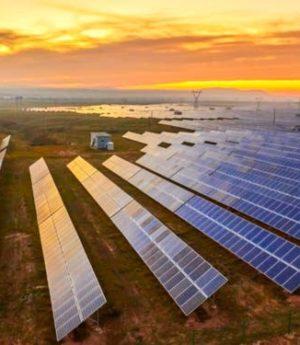 Diretor da Aneel destaca investimento bilionário em energia solar na Paraíba com expectativa de gerar 50 mil empregos na região até 2025