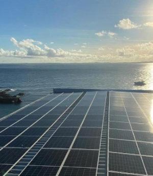 Nova associação quer apoiar crescimento da energia solar no Nordeste