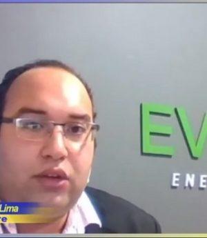 Câmara rejeita veto do Executivo sobre projeto de incentivo a energia solar