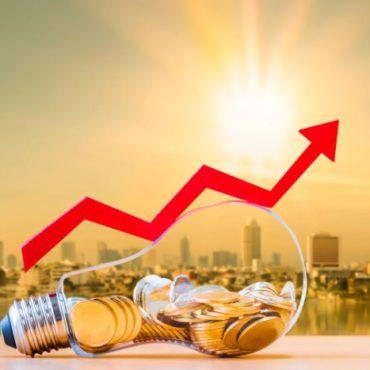 Os lucros renováveis das concessionárias