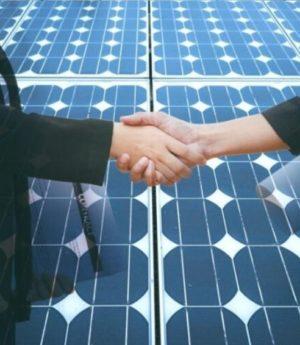 Irena: Brasil segue na ponta dos empregos em renováveis
