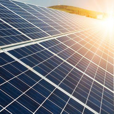 Diga SIM à Energia Solar Distribuída: somos a revolução do Empreendedorismo!