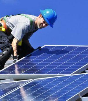 O que é um técnico em energia solar e como se tornar um