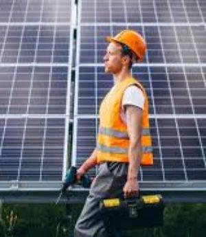 Líder de tecnologias no setor de energia renovável, a Siemens Gamesa está com vagas de emprego para Bahia e São Paulo