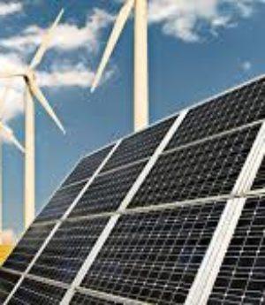 Brasil emprega mais de 1 milhão de pessoas em energia solar e eólica, perdendo apenas para a China
