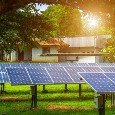IFC fornece US $ 100 milhões para o Santander apoiar pequenas e médias empresas e financiar energia renovável no Brasil