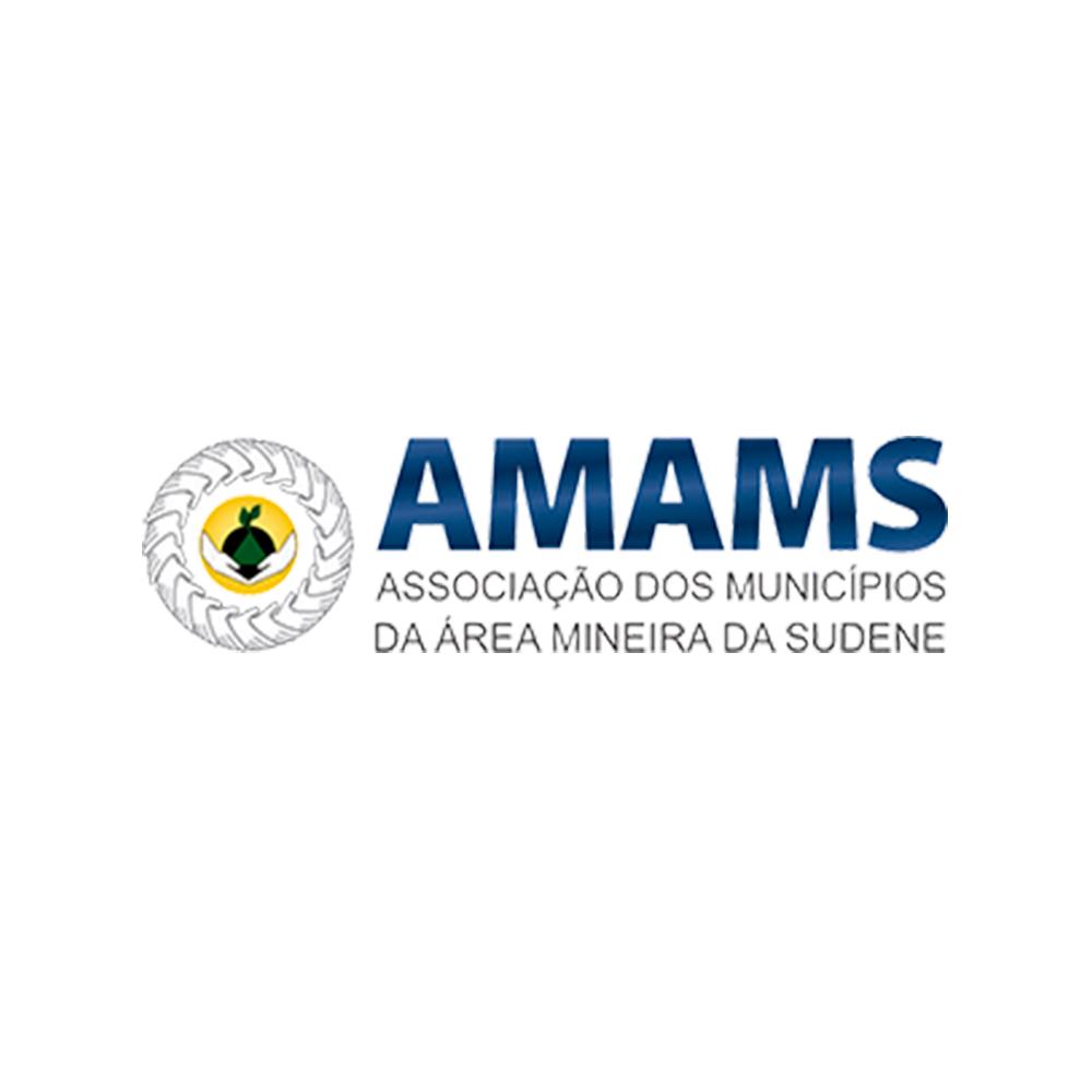 AMAMS