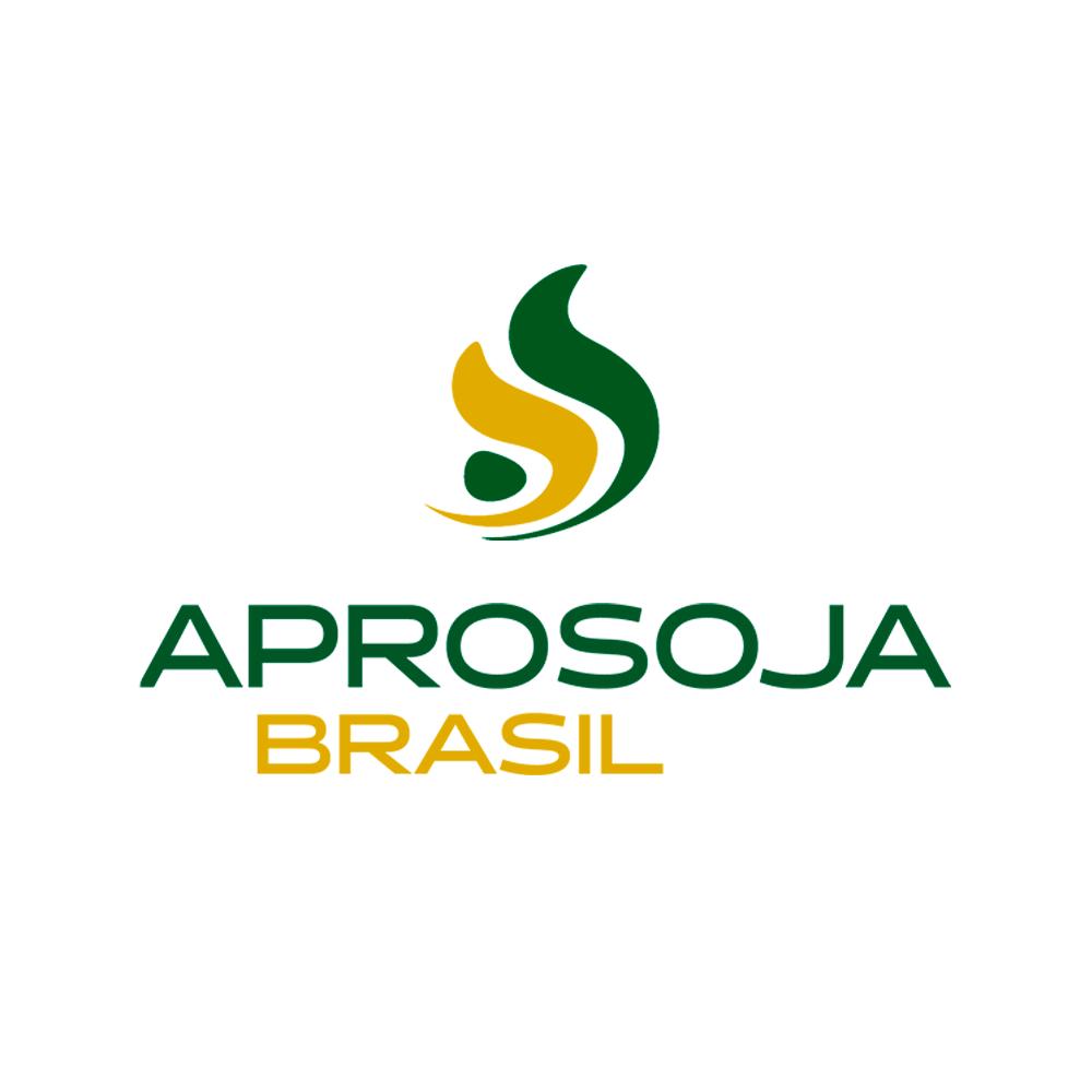 APROSOJA Brasil