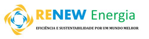 RENEW-ENERGIAS