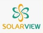 SOLARVIEW